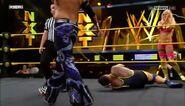 October 2, 2013 NXT.00010