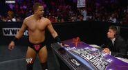 WWESUPERSTARS 81811 22