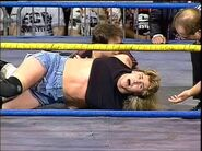 4-25-95 ECW Hardcore TV 7