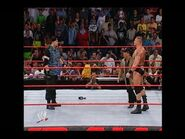 Brock Lesnar Here Comes The Pain.00011