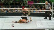 December 8, 2012 Saturday Morning Slam.00011