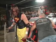 ROH Death before Dishonor IV.00016
