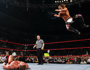 Raw-9-1-2006.7