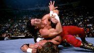 SummerSlam 2002.10