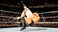 7-14-14 Raw 9