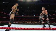 8.11.16 WWE Superstars.00001