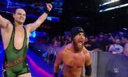 8.25.16 WWE Superstars.00009