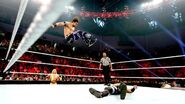 January 20, 2014 Monday Night RAW.21