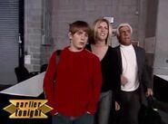 Royal Rumble 2002.10