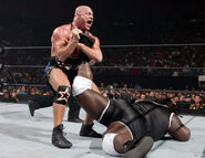 Royal Rumble 2006.25