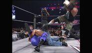 Slamboree 1999.00005