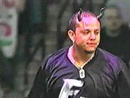 WCW Sin.00016