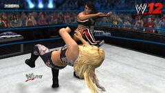 WWE-12-10