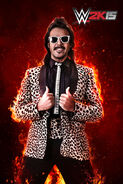WWE2k15 JimmyHart RED CL 0326151-lr