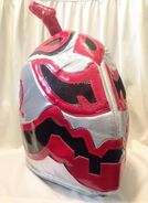 Adult Hallowicked replica mask