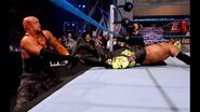 April 23, 2010 Smackdown.11
