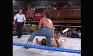 July 26, 1993 Monday Night RAW.00015