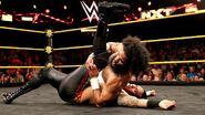May 4, 2016 NXT.15