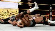NXT 1.25.12.15