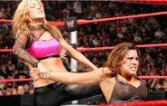 Raw 9-28-09 James vs. Mendes 001