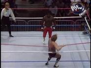 September 7, 1986 Wrestling Challenge .20