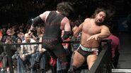 WrestleMania Revenge Tour 2016 - Birmingham.9