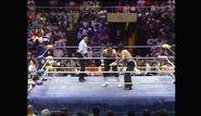 WrestleWar 1989.00003