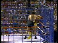 Wrestlefest 1988.00050