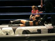 1-12-12 TNA House Show 4