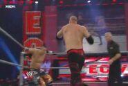 5.27.08 ECW.00017