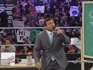 April 29, 2008 ECW.00006