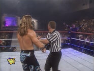 Ground Zero IYH-The Undertaker Entry