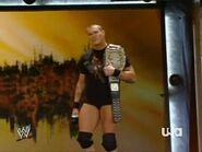 January 14, 2008 Monday Night RAW.00003