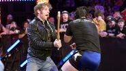 March 17, 2016 Smackdown.31