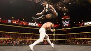 NXT 11-16-16 12