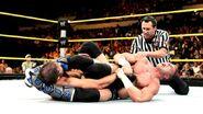 NXT 110 Photo 029