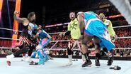 November 23, 2015 Monday Night RAW.24