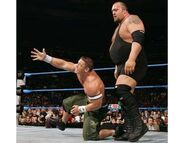 Smackdown-27-Oct-2006-23
