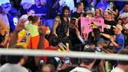 7-14-14 Raw 3