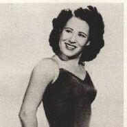 Celia Blevins