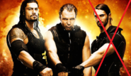 Dean-ambrose-and-roman-reigns-dean-ambrose-and-roman-reigns-37902142-665-385