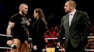 January 20, 2014 Monday Night RAW.2