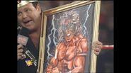 June 10, 1996 Monday Night RAW.9