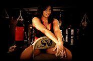 Sienna Duvall 3