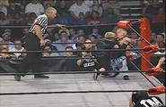 TNA PPV 1 19