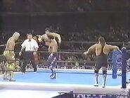 WCW-New Japan Supershow III.00012