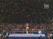 WWF Big Event.00038