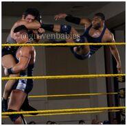 5-30-15 NXT 3