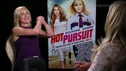 Hot Pursuit (Unfiltered With Renee Young).00010