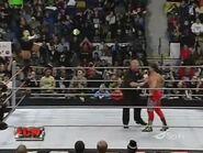 January 1, 2008 ECW.00014